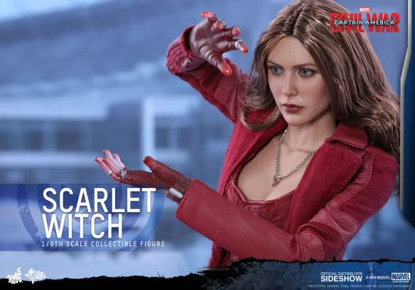marvel-captain-america-civil-war-scarlet-witch-sixth-scale-hot-toys-902740-13
