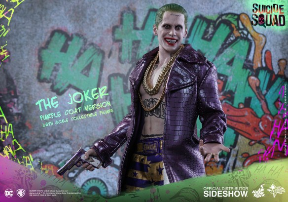dc-comics-the-joker-purple-coat-version-sixth-scale-suicide-squad-902795-03