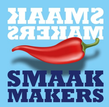 Smaakmakers Podcast