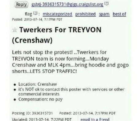 twerkers-for-trayvon