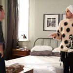 Schitt's Creek Season 6 Episode 2 - David and Patrick