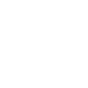 Almost Educational Logo Transparent