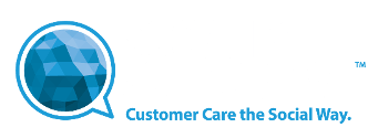 SociallySupportive.com Logo
