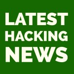 Latest Hacking News Podcast