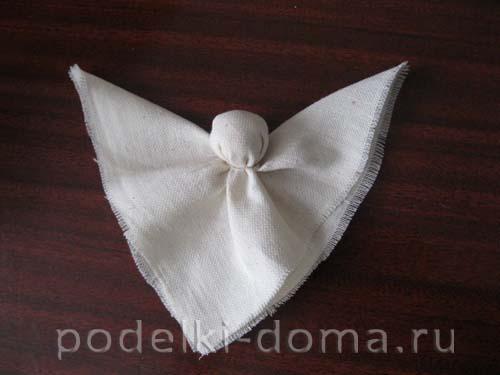angel iz tkani1