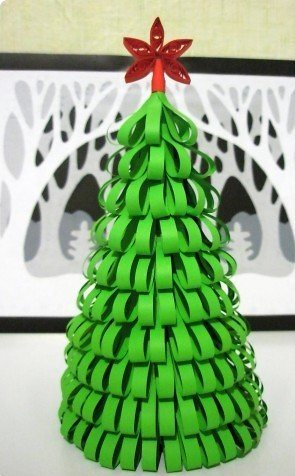 Noel ağacı2.