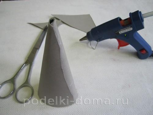 ELKA IZ PERYEV02.