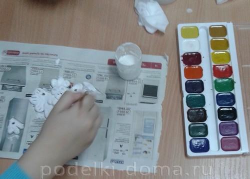 petushok iz gliny04