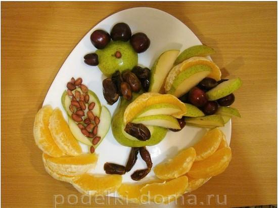 Petikok iz fruktov09.