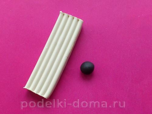 Plasticine01 থেকে কুকুর রেক্স