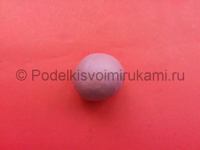 svinka-iz-plastilina_2 Поросенок из пластилина поэтапно