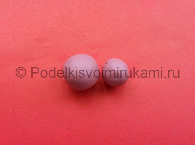 svinka-iz-plastilina_3 Поросенок из пластилина поэтапно