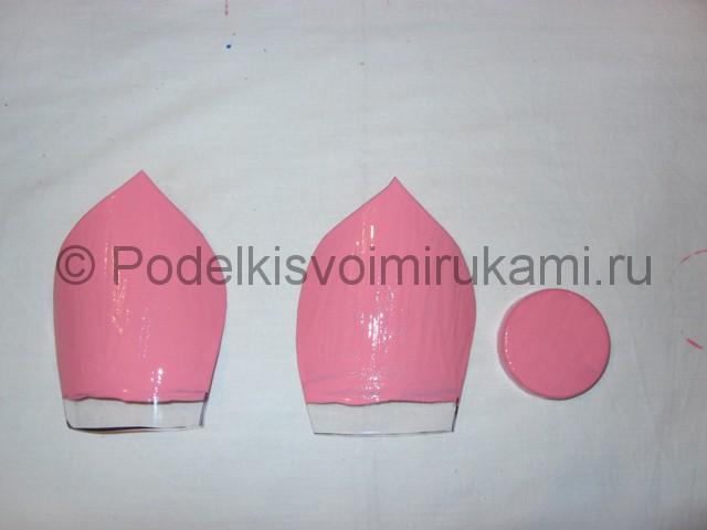 porosyonok-iz-plastikovoj-butylki-svoimi-rukami_8 Поросёнок из пластиковой бутылки для детей » Журнал для мам и детей