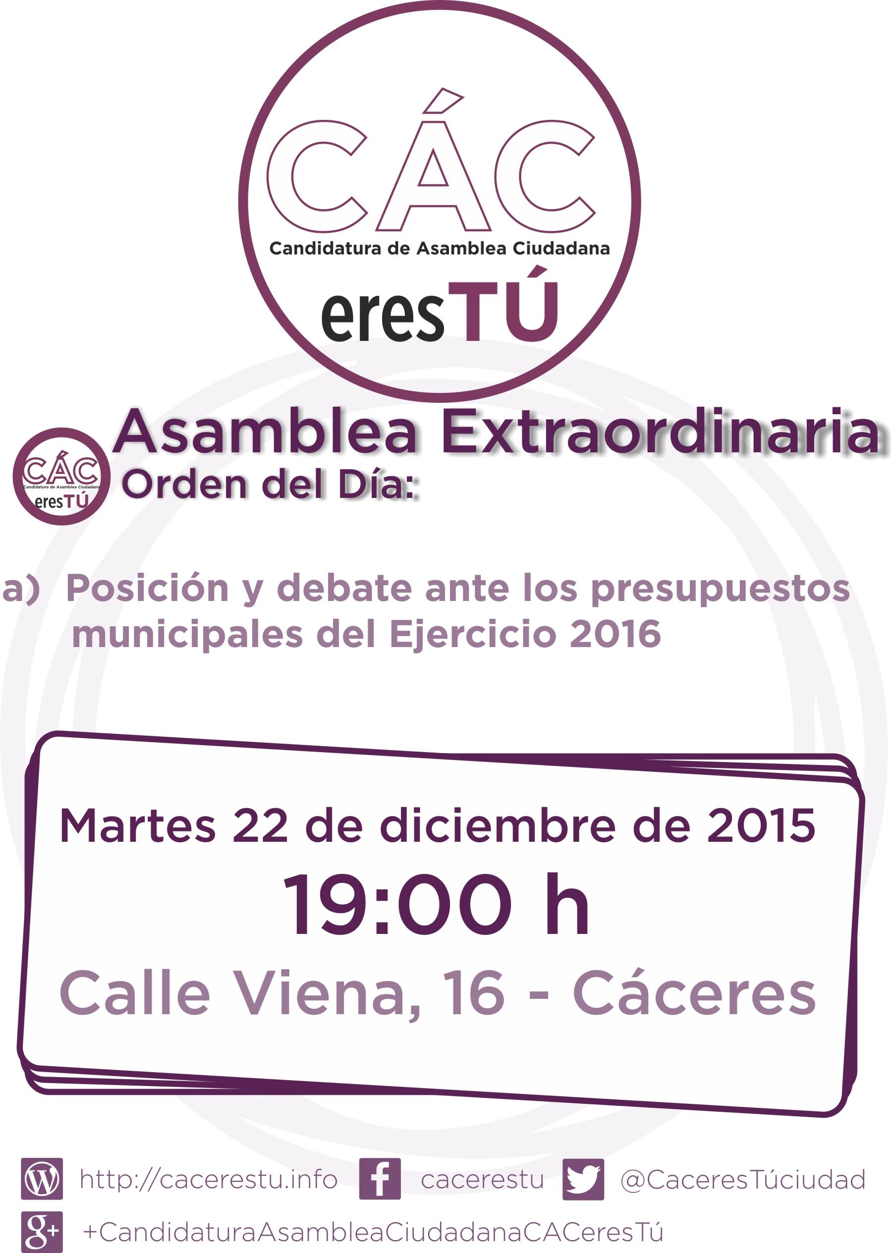 2015-12-22 (Ricardo) Cartel Asamblea Redes