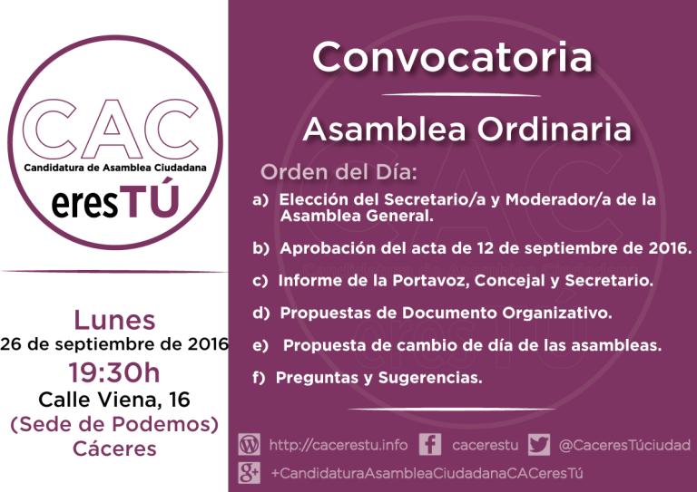 2016-09-26-ricardo-cartel-asamblea-redes
