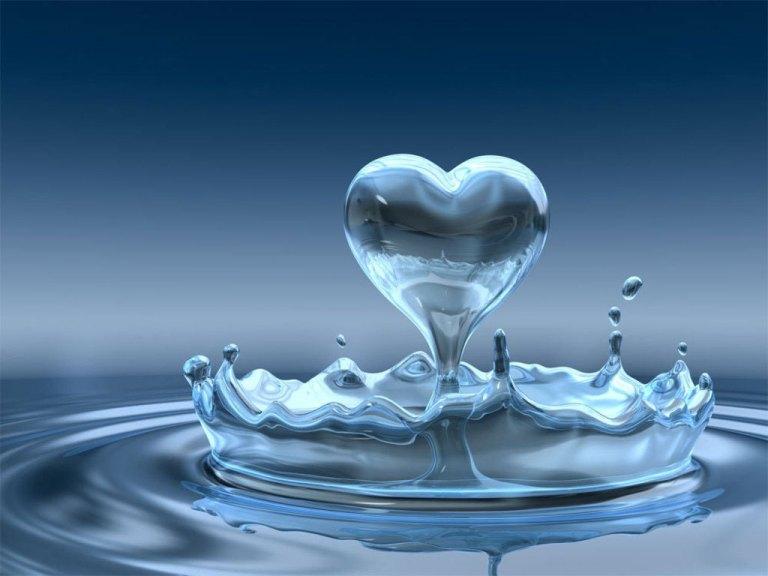 amo-el-agua