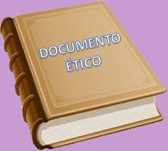Documento Ético