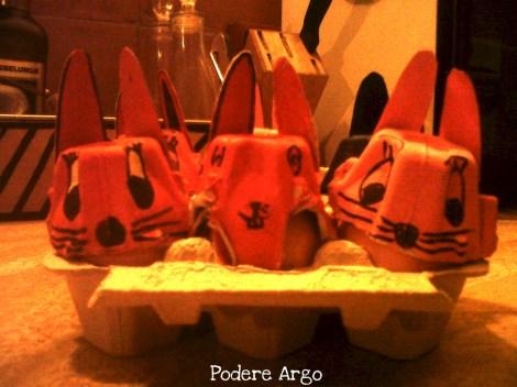 Conigliettopasquale8