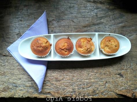 Muffinsmelemielezenzero3