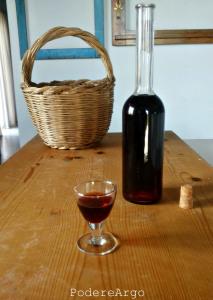 Liquoredifogliedivisciole2