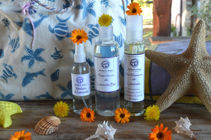 Offerta Speciale: Summer Beauty Kit