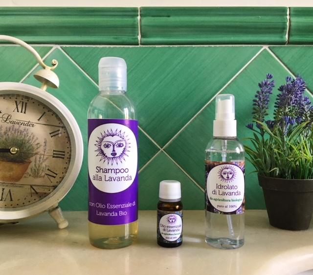 excellent quality stable quality multiple colors Come usare la lavanda per la cura e la bellezza dei tuoi ...
