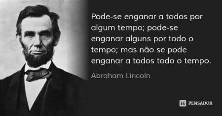abraham_lincoln_pode_se_enganar_a_to_nl