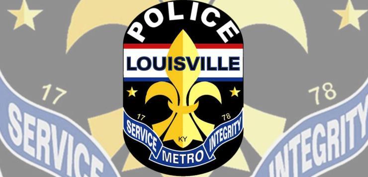 LMPD realizo 127 arrestos tras protestas