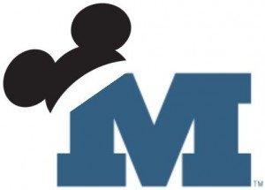 MK365 Disney