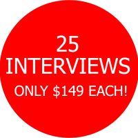 25-interviews