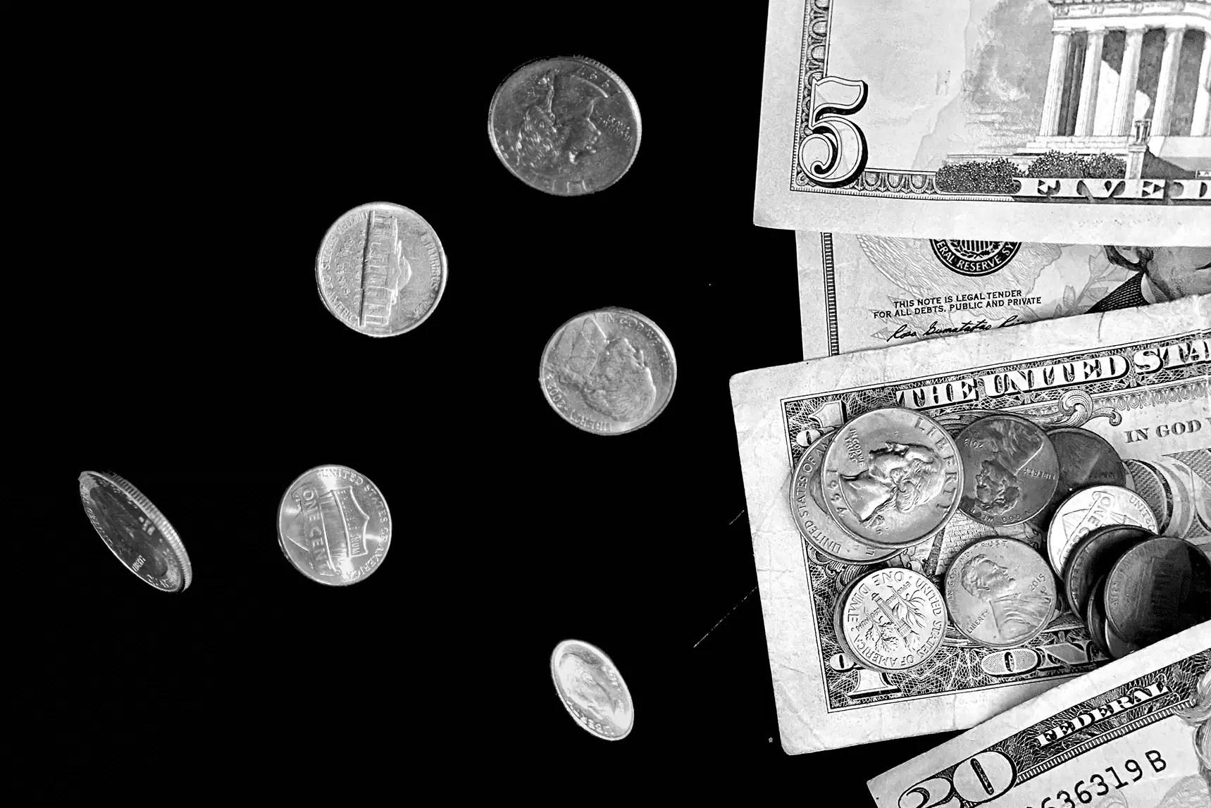 Podcast-Abos: Mit Podcasts Geld verdienen