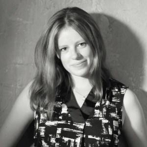 Lara Grillmayer