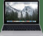 12_inch_macbook