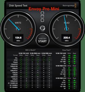 Envoy_Mini_speedtest