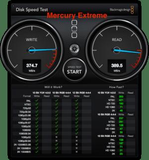 OWC_Mercury_extreme_Speedtest