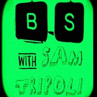 Broken Simulation with Sam Tripoli