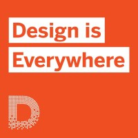 Design is Everywhere