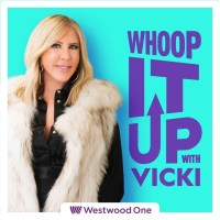 Whoop It Up with Vicki