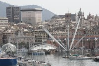 2016_Genoa_2016-04-06 10.55.10