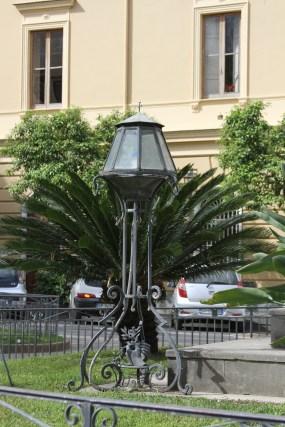 2016_Naples_2016-04-09 09.35.19