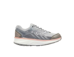 Joya Electra – Light Grey