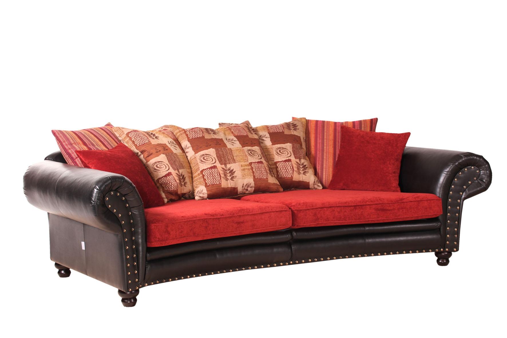 mega sofa four seater uk big colonial living megasofa megasofas