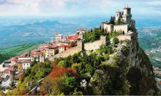 San Marino1