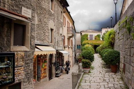 San Marino4