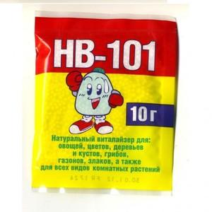 Тыңайтқыш HB 101.
