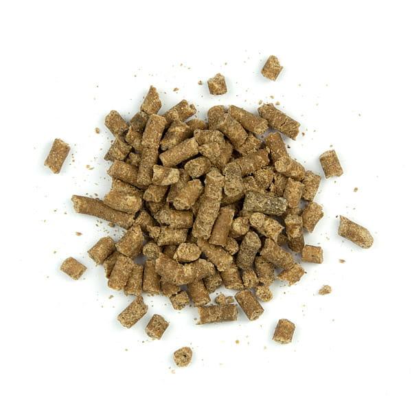 Linseed - micronised linseed - 1kg Podkowa