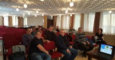 Изпълнителен съвет Велинград 21.12.2017