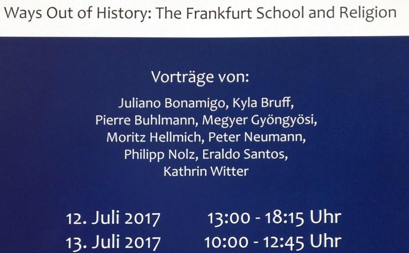 Podlog #193 2017-07-12