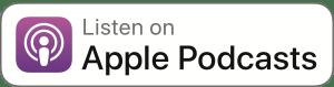 Podnicast na Apple Podcasts