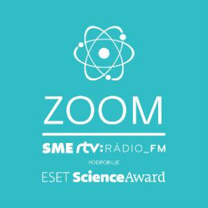 Podcast Zoom